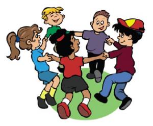 Kids' Skills afb. 1